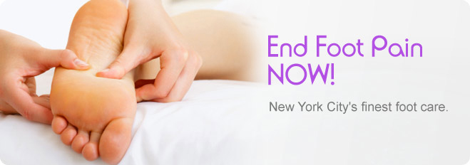 Best-Hammertoe-surgeon-NYC